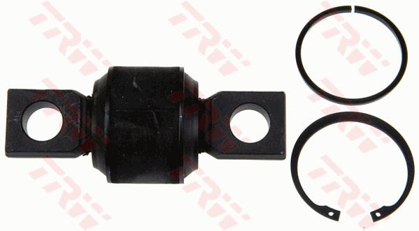TRW Zestaw naprawczy, wahacz do MERCEDES-BENZ - numer produktu: JRK0032
