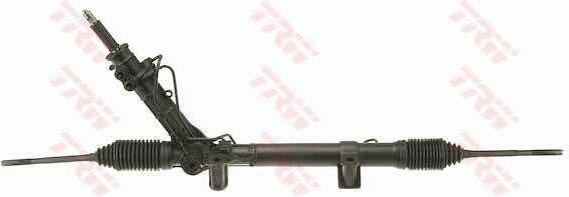 Acheter Boitier de direction TRW JRP1021 à tout moment