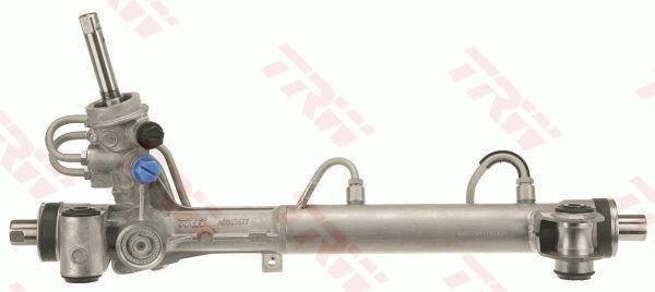 OPEL MERIVA 2010 Lenkgetriebe - Original TRW JRP1205