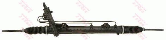 TRW: Original Lenkgetriebe JRP811 ()