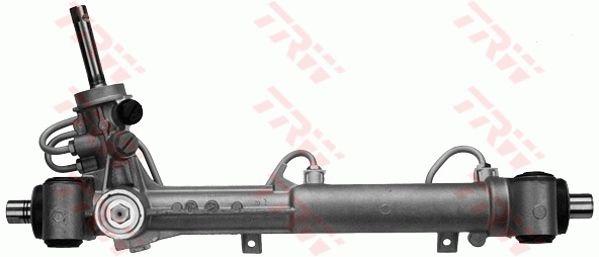 Stūres mehānisms JRP866 pirkt - 24/7!