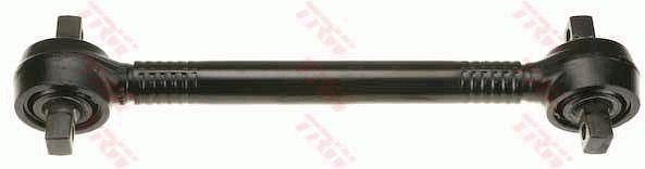 TRW Bærearm, hjulophæng til SCANIA - vare number: JRR0134