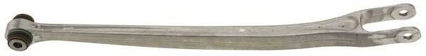 Braccio oscillante JTC1186 acquista online 24/7