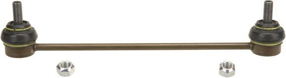 Buy original Link rods TRW JTS427