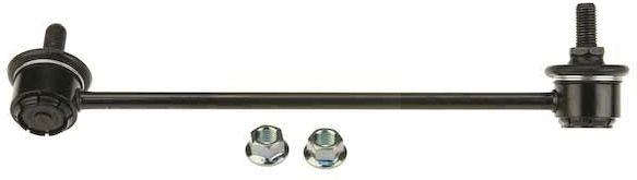 JTS574 TRW med tillbehör L: 240mm Länk, krängningshämmare JTS574 köp lågt pris
