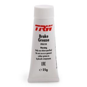 PFG110 TRW Vikt: 25g Fett PFG110 köp lågt pris