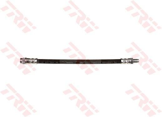 PHA270 Bremsschlauch TRW in Original Qualität