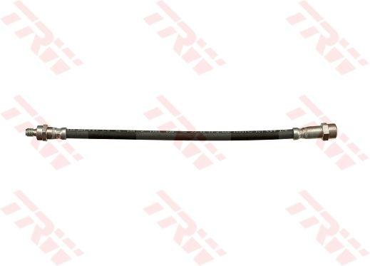 Achetez Flexibles TRW PHB117 (Longueur: 325mm, Taraudage/Filetage 1: 3/8 24, Taraudage/Filetage 2: 3/8 24) à un rapport qualité-prix exceptionnel