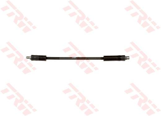 TRW: Original Bremsschlauch PHB132 (Länge: 380mm, Gewindemaß 1: M10x1, Gewindemaß 2: M10x1)