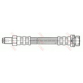 PHB429 Bremsschlauch TRW PHB429 - Große Auswahl - stark reduziert