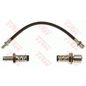 PHB475 TRW Länge: 347mm, Gewindemaß 1: M10x1 Bremsschlauch PHB475 günstig kaufen