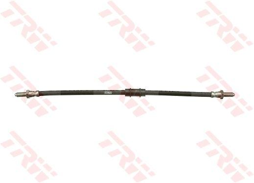 TRW: Original Rohre und Schläuche PHC101 (Länge: 450mm, Gewindemaß 1: M10x1, Gewindemaß 2: M10x1)