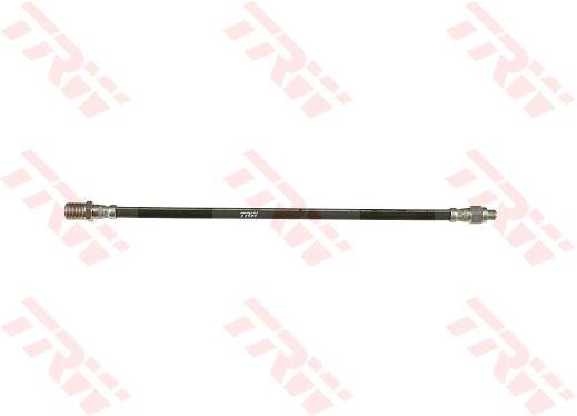 TRW: Original Bremsschläuche PHC235 (Länge: 385mm, Gewindemaß 1: M10x1, Gewindemaß 2: M16x1)