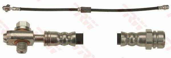 PHD1014 Bremsschlauch TRW in Original Qualität