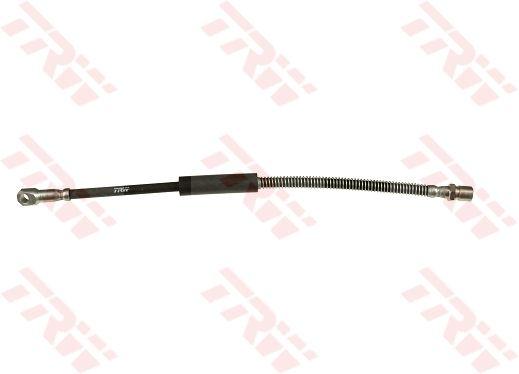 TRW: Original Bremsschläuche PHD264 (Länge: 454mm, Gewindemaß 1: M10x1,25)