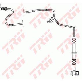 PHD942 Bremsschlauch TRW - Markenprodukte billig
