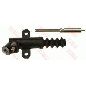 Nehmerzylinder Kupplung 71862 für MAZDA B-SERIE UN UF 1.6 2.0 2.2 4WD 2.5 A.B.S