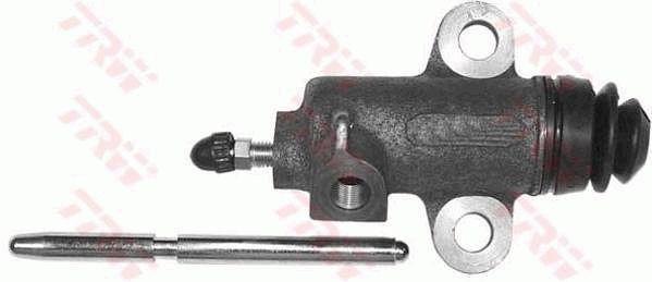 Original NISSAN Nehmerzylinder PJD128