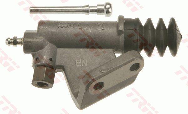 OE Original Nehmerzylinder PJD256 TRW