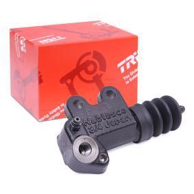 PJD789 TRW Ø: 22,2mm Nehmerzylinder, Kupplung PJD789 günstig kaufen