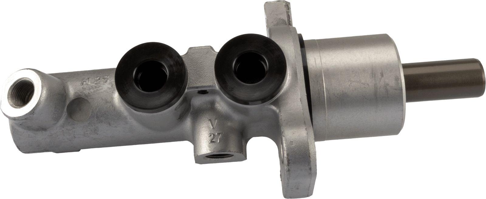 Hovedbremsesylinder PMN200 til MERCEDES-BENZ lave priser - Handle nå!
