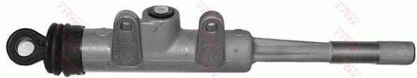 PND112 TRW Geberzylinder, Kupplung PND112 günstig kaufen
