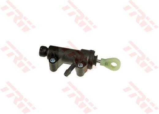 Kupplungsgeberzylinder TRW PND216