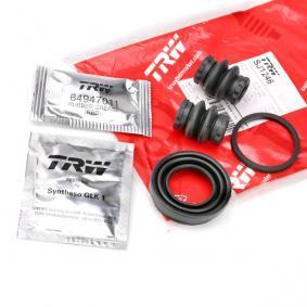 TRW SJ1246 Kit de r/éparation /étrier de frein