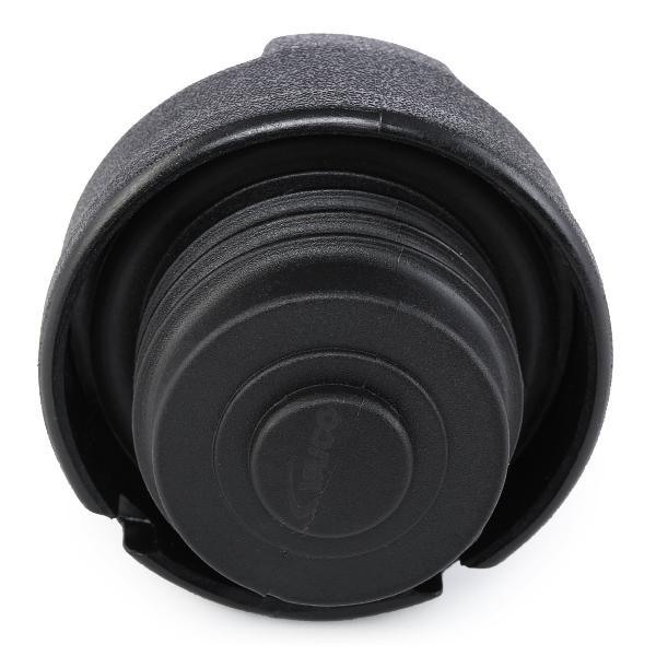 V100013 Tankverschluss VAICO V10-0013 - Große Auswahl - stark reduziert