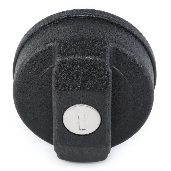 V10-0013 Tankdeckel Verschluss VAICO - Markenprodukte billig