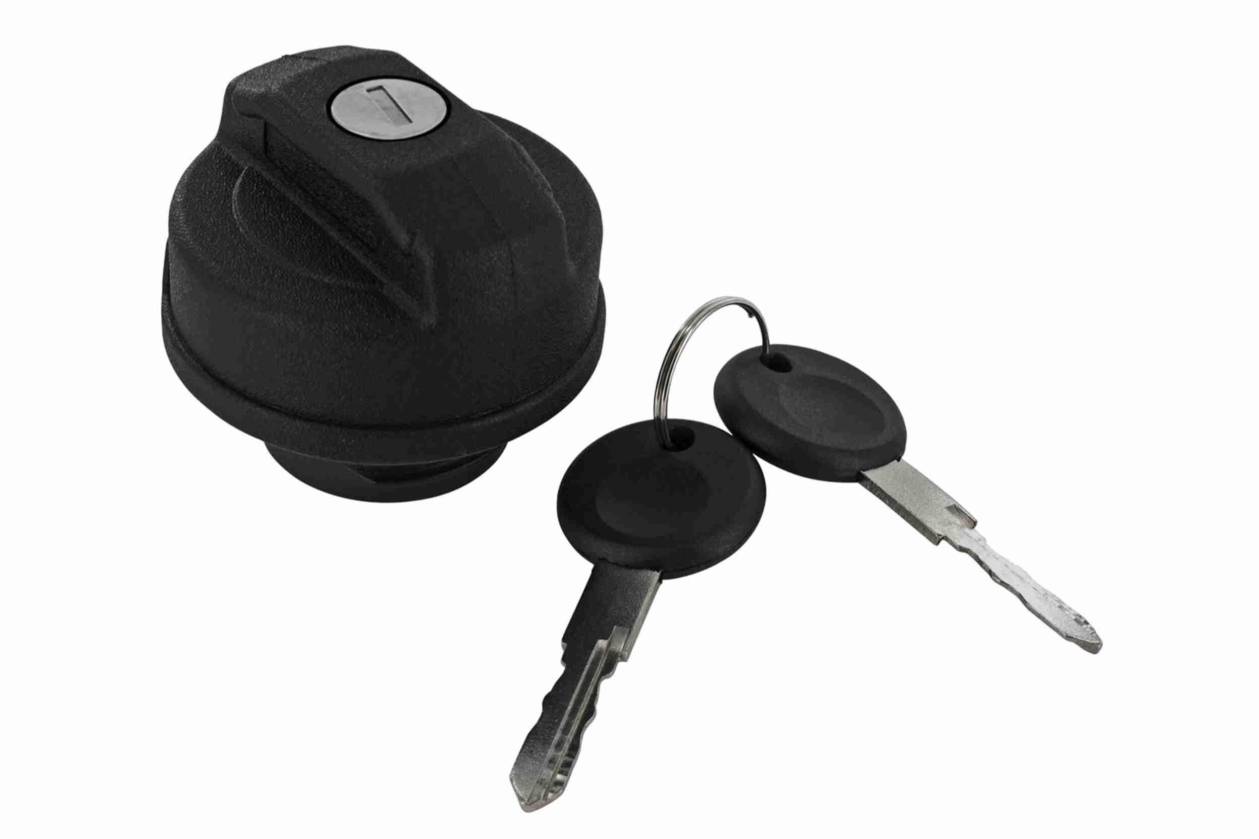 V10-0013 Verschluss, Kraftstoffbehälter VAICO Erfahrung