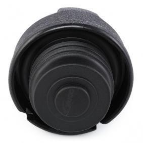 V100013 Verschluss, Kraftstoffbehälter VAICO V10-0013 - Große Auswahl - stark reduziert