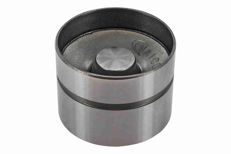 Original MINI Ventilstößel V10-0110-1
