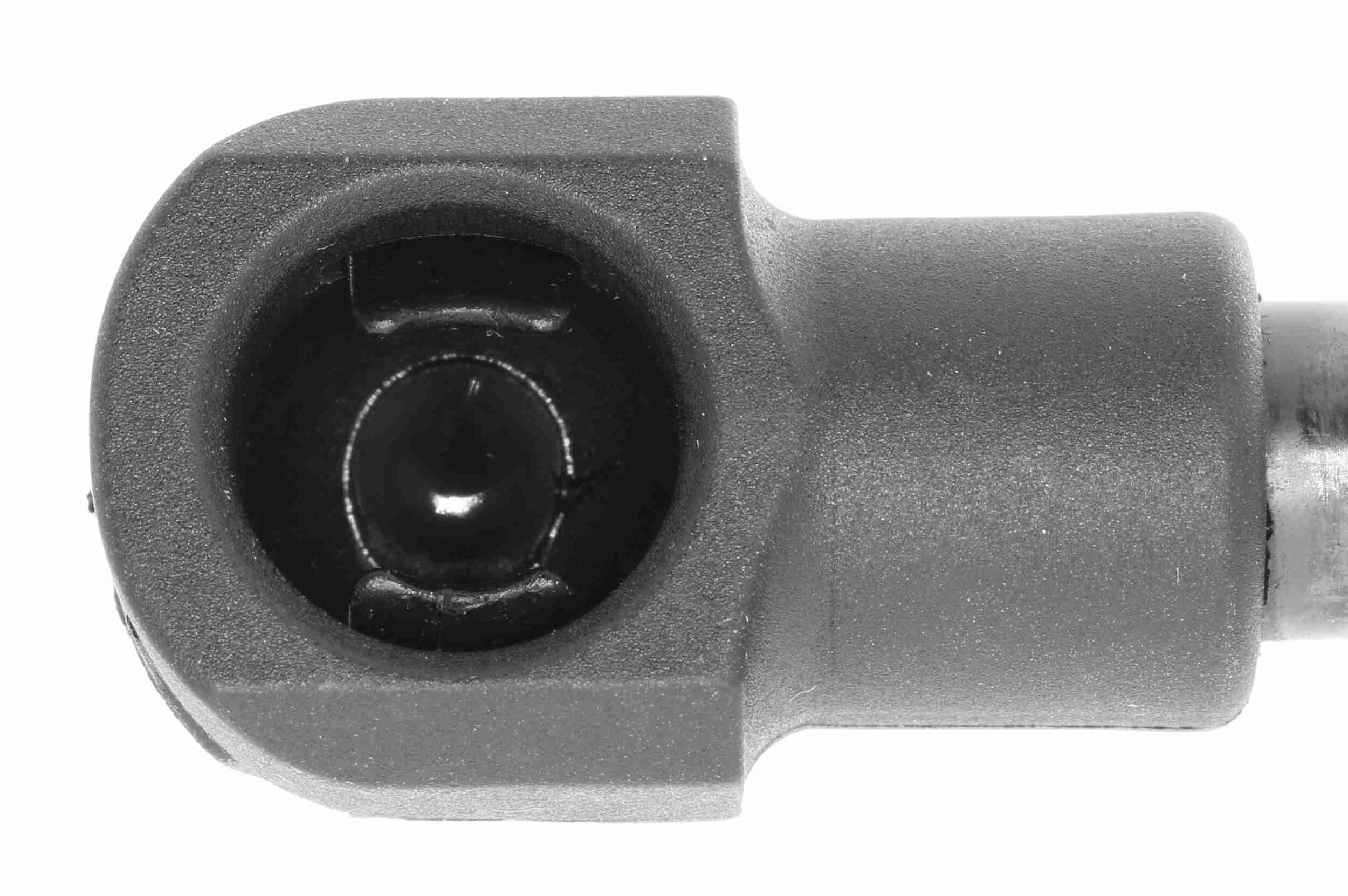 VAICO | Heckklappendämpfer / Gasfeder V10-0245