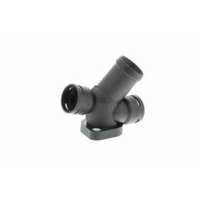 VAICO V10-0278 Refrigerantes del Motor