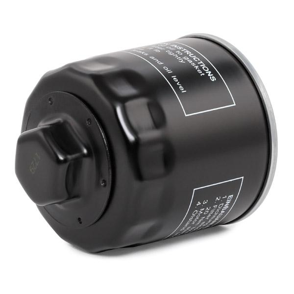V100319 Motorölfilter VAICO V10-0319 - Große Auswahl - stark reduziert