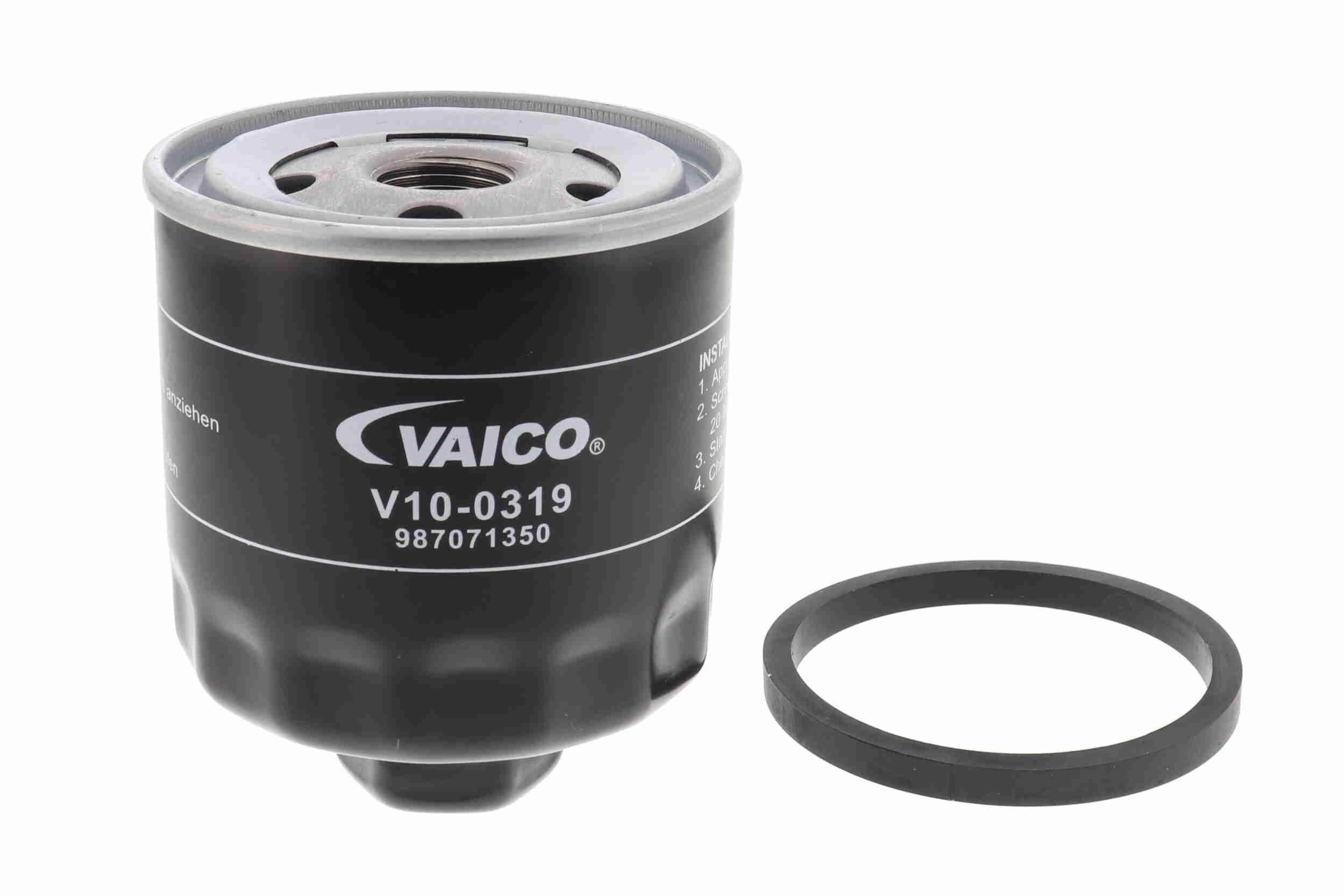 V10-0319 Filter VAICO - Markenprodukte billig