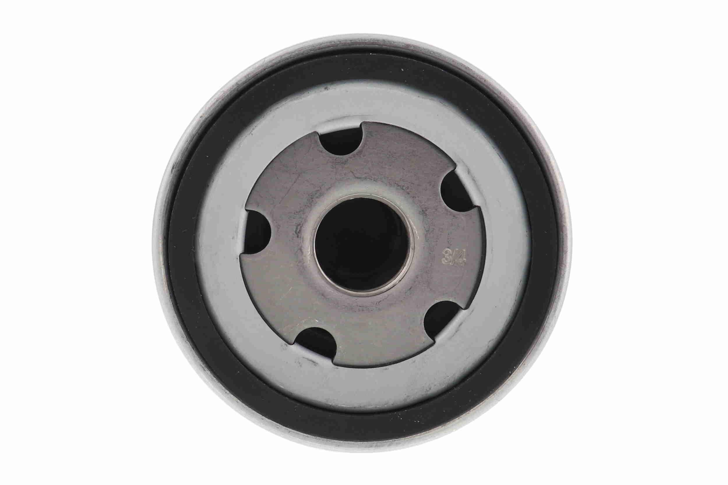 V10-0319 Ölfilter VAICO Erfahrung