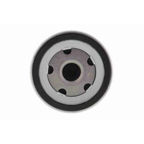 V10-0319 Filter VAICO Erfahrung