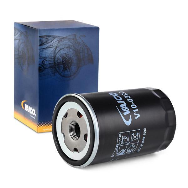 VAICO   Ölfilter V10-0320