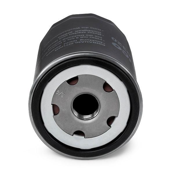 V100320 Motorölfilter VAICO V10-0320 - Große Auswahl - stark reduziert