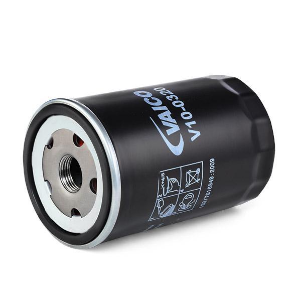 V10-0320 Filter VAICO - Markenprodukte billig