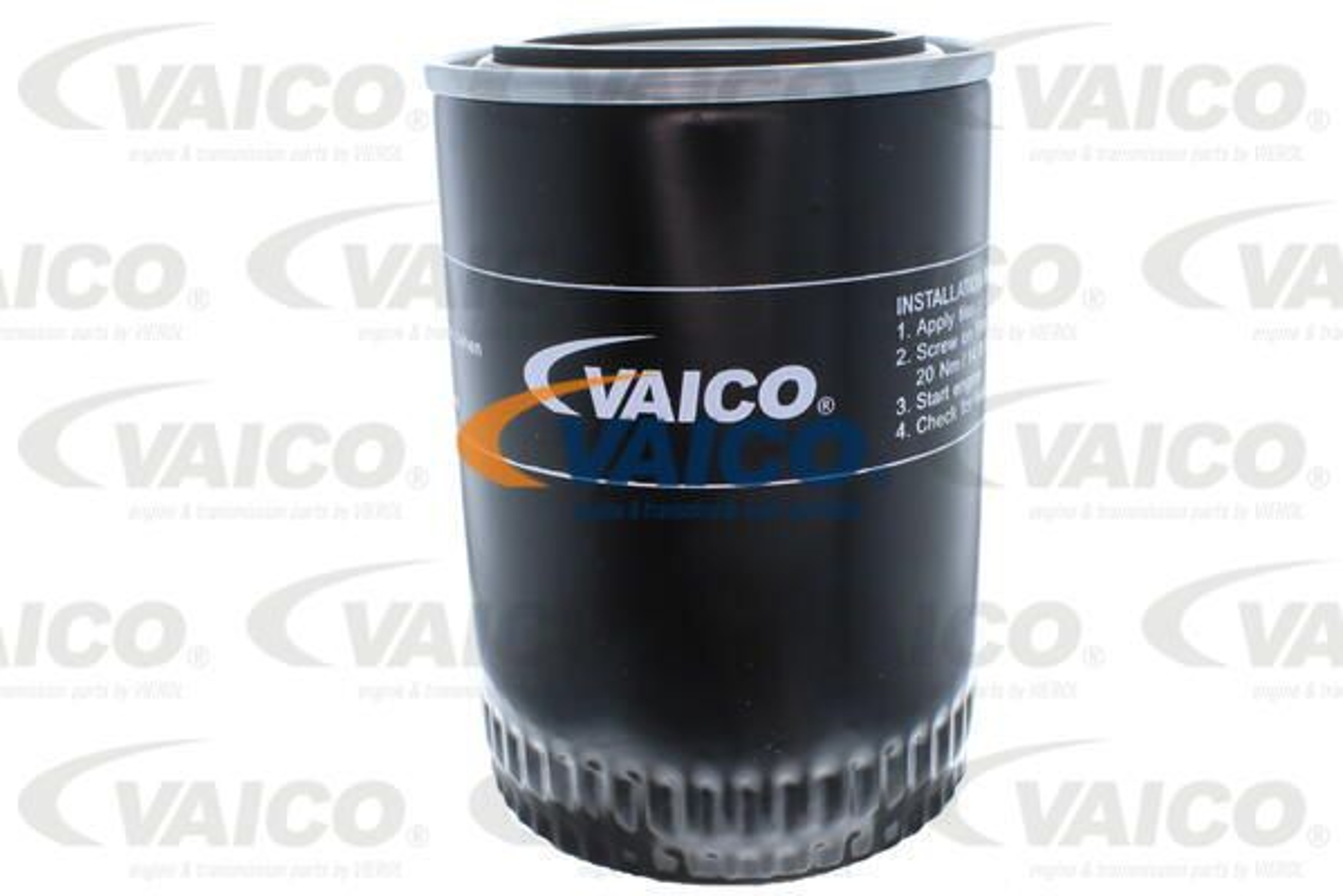 Ölfilter VAICO V10-0321