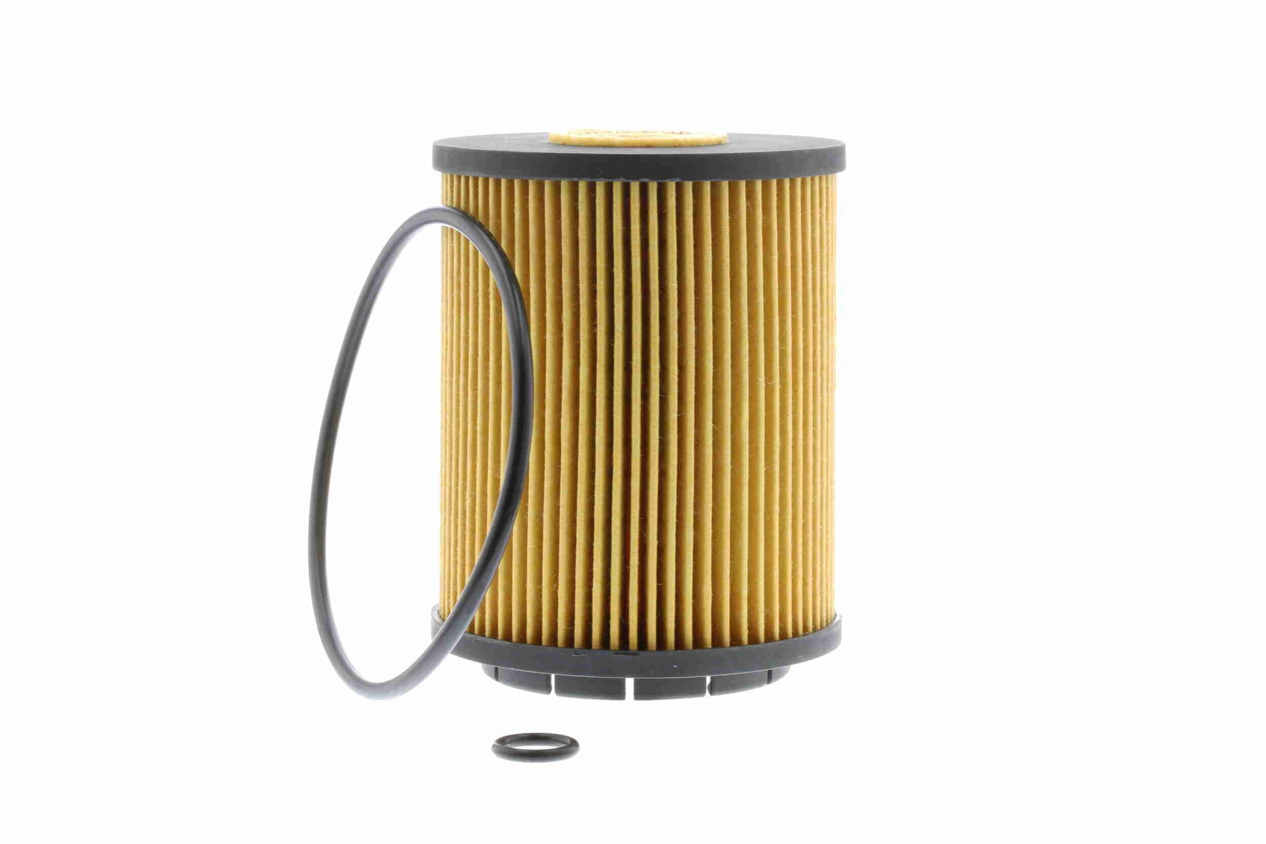 Ölfilter VAICO V10-0329
