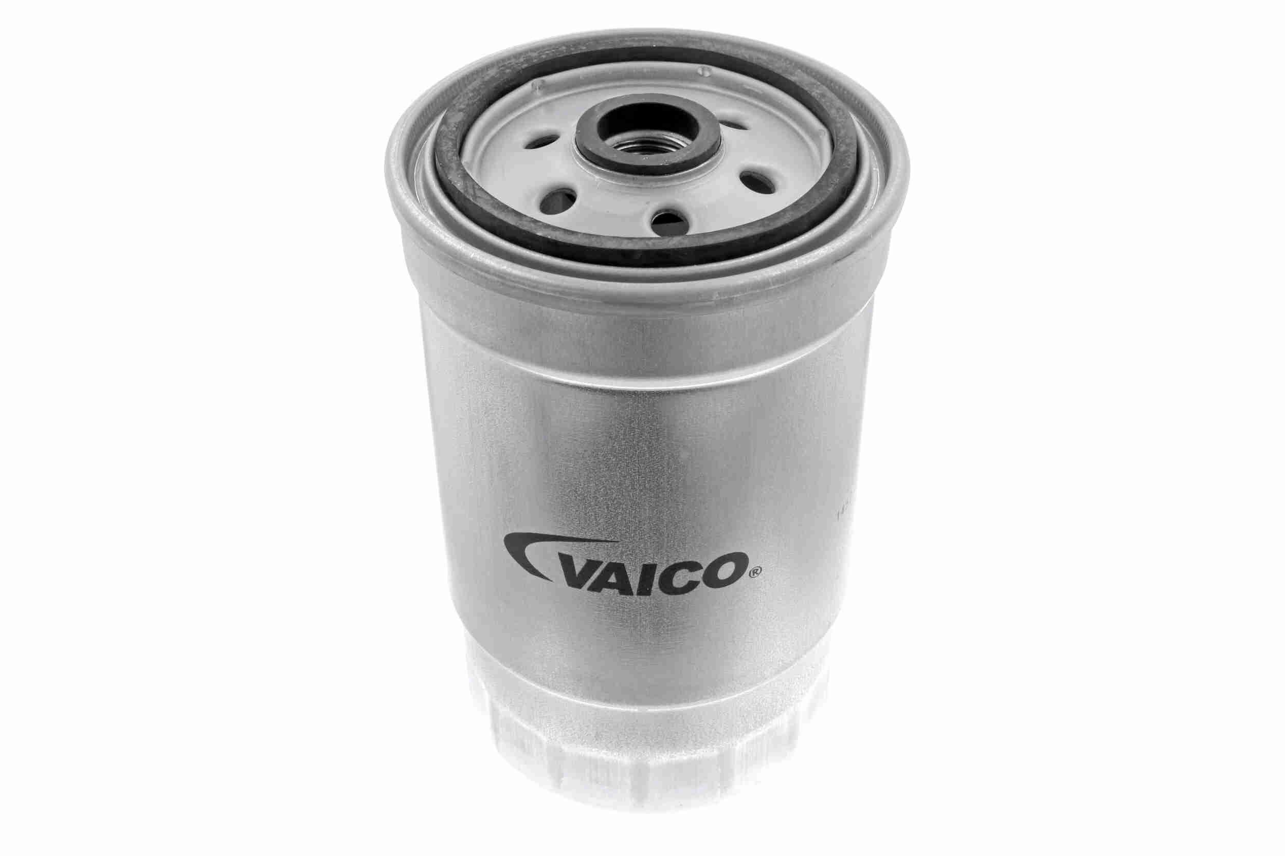 Original ROVER Dieselfilter V10-0340-1