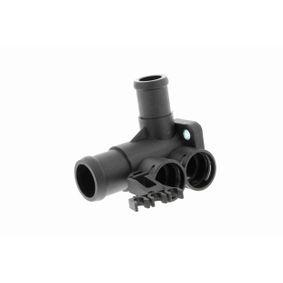 VAICO V10-1426 Lagerung Motor