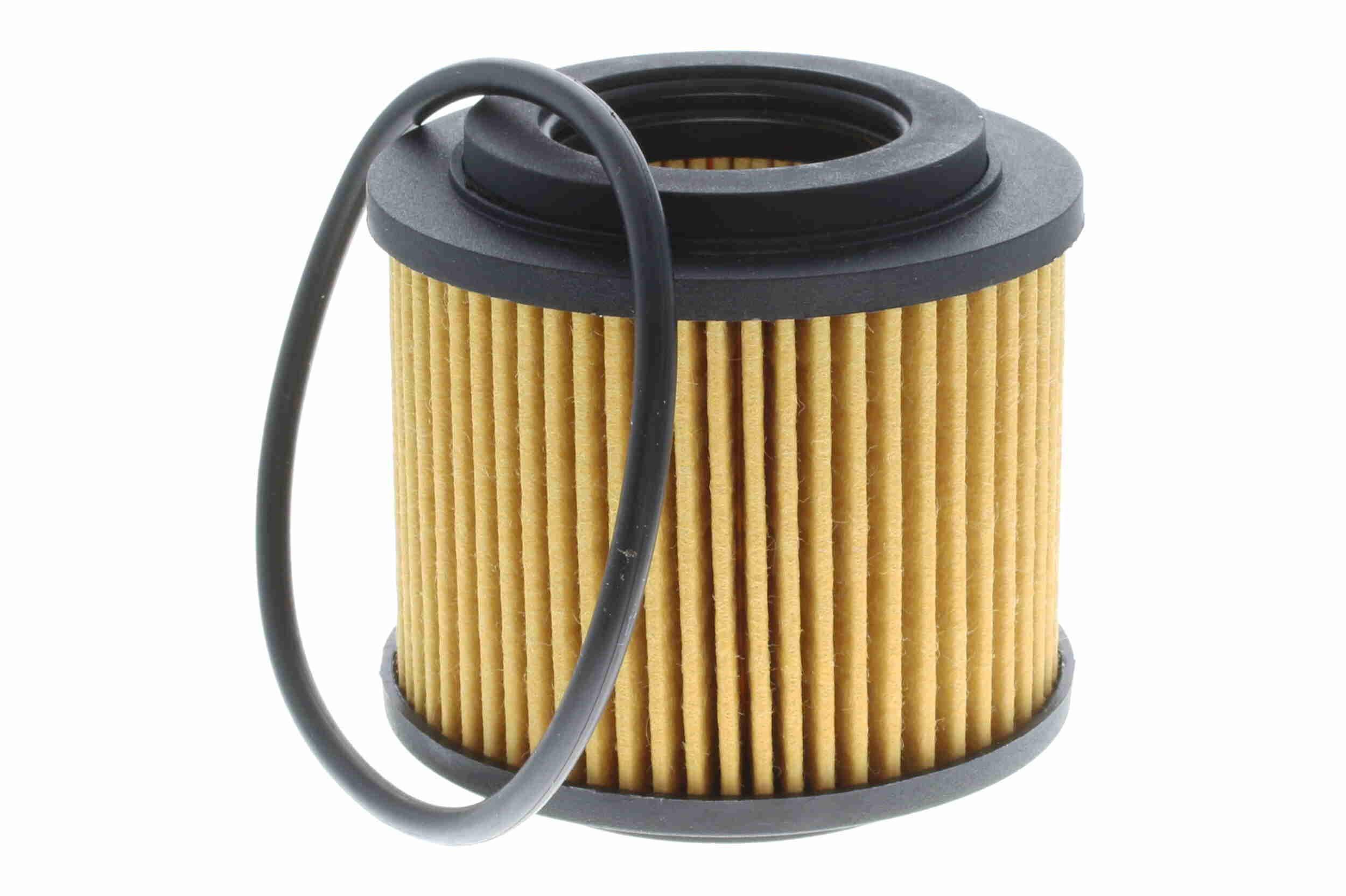 VW Filtre à huile d'Origine V10-0398