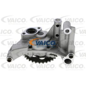 Vesz V10-0495 VAICO tömítőgyűrűvel, CST99 Olajaszivattyú V10-0495 alacsony áron