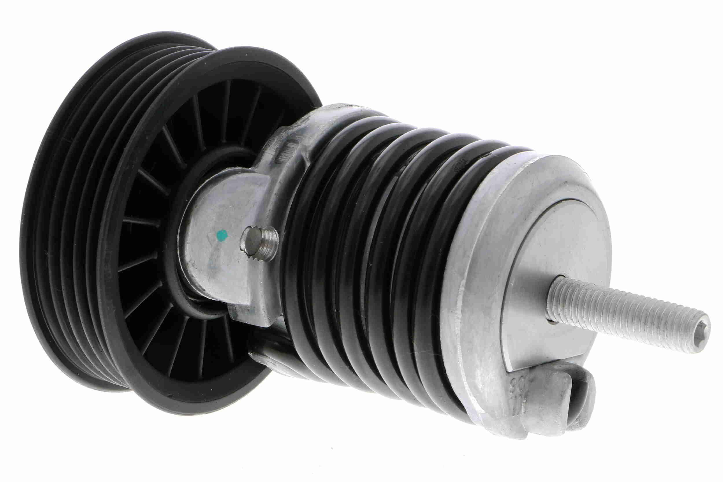 OE Original Spannarm V10-0563 VAICO