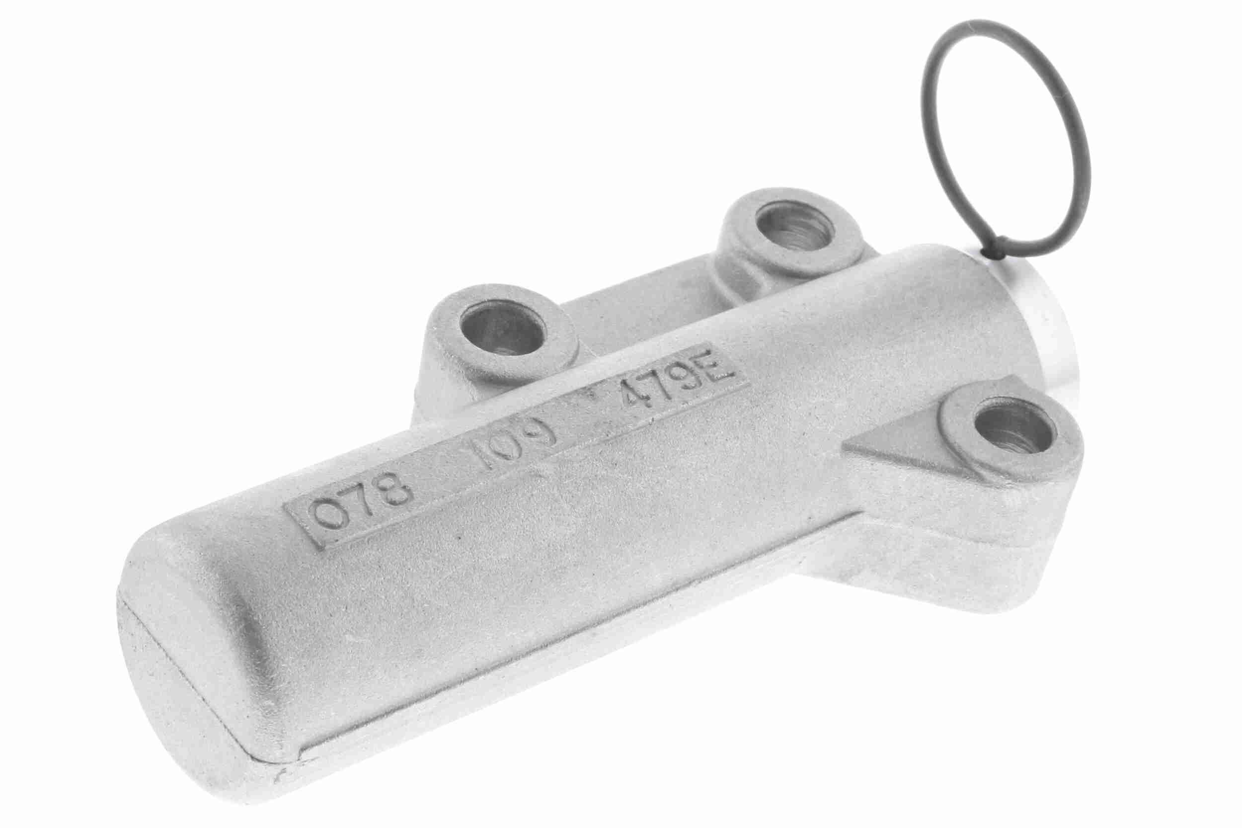 VAICO: Original Riemenspanner, Zahnriemen V10-0566 ()